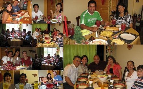 000-2011-Christmas-collage1_thumb9