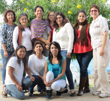 Ladies' Group January 5 La Paz 2016 crop scale 10
