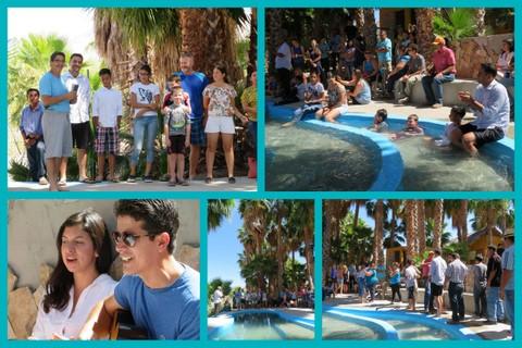 1-Baptisms1
