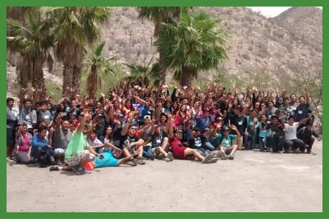 1-Campamento de Jóvenes3