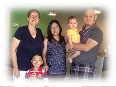 Castro family g