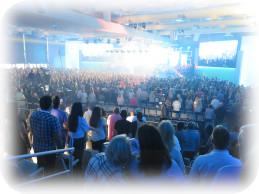 Worship 5