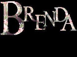 Signature Floral Brenda