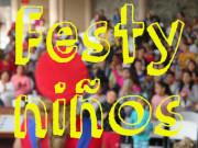 Festy Niños