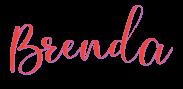 Brenda Showcase 1