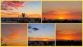 Sunsets 2 15
