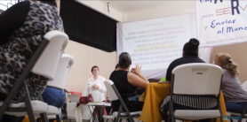P Nov 2020 TEAM video El Faro 25