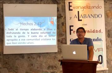 El Faro June 27, 2021 30